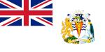 British Antarctic Territory