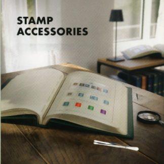 Miscellanies Accessory